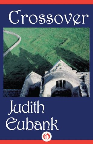 Book Review: Judith Eubank's Crossover