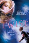 Twist (Loop #2)