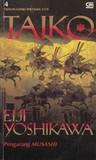 Taiko 4 - Tahun Genki Pertama 1570
