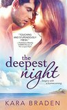 The Deepest Night (Longest Night, #2)