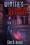 Winter's Demon (Vesik, #3)