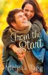 From the Start (Walker Family, #1)