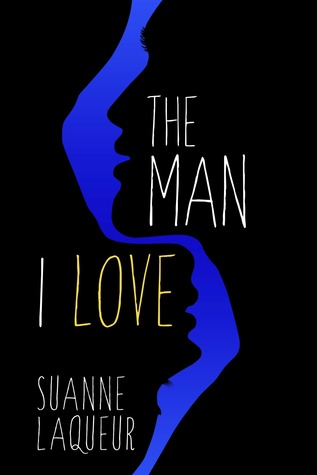 The Man I Love Cover
