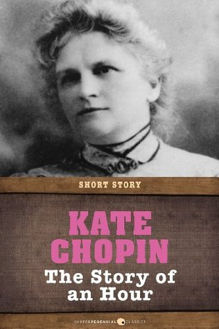 essays on the story of an hour by kate chopin The the story of an hour characters covered include: louise mallard, brently  mallard, josephine,  kate chopin  read an in-depth analysis of louise  mallard.