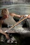 Iron Cross (The Dartmouth Cobras #6)