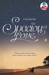 Spacious Love