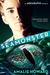 SeaMonster (The Aquarathi, ...