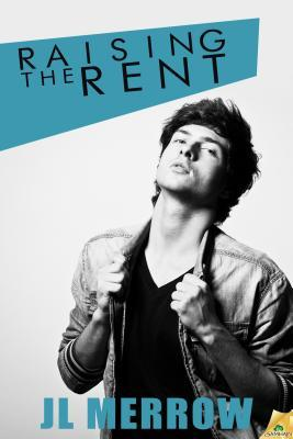 Recent Release Review: Raising the Rent by J.L. Merrow