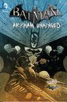 Batman: Arkham Unhinged, Vol. 4