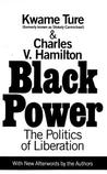 Black Power: The Politics of Liberation