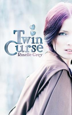 Twin Curse by Rinelle Grey