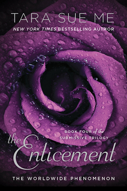 The Enticement (The Submissive)