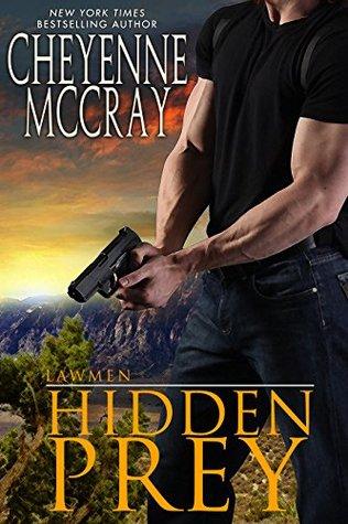 Hidden Prey