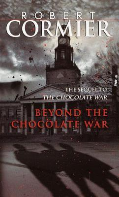 an analysis of the plot in the chocolate war by robert cormier A study guide for robert cormier's the chocolate war [cengage learning gale] on amazoncom free shipping on qualifying offers a study guide for robert cormier's the chocolate war, excerpted from gale's acclaimed novels for studentsthis concise study guide includes plot summary character analysis.