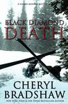 Black Diamond Death