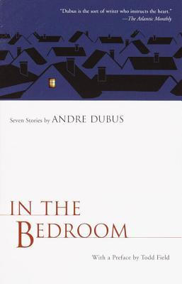 dubus killings symbolism That story's title (killings) and opening paragraph reveal that one person is  dead  but dubus was no ordinary writer, nor, from many reports,.