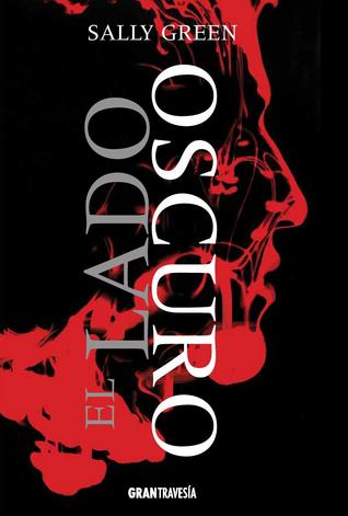 https://www.goodreads.com/book/show/22860122-el-lado-oscuro