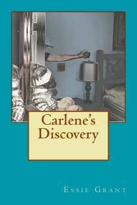 Carlene's Discovery