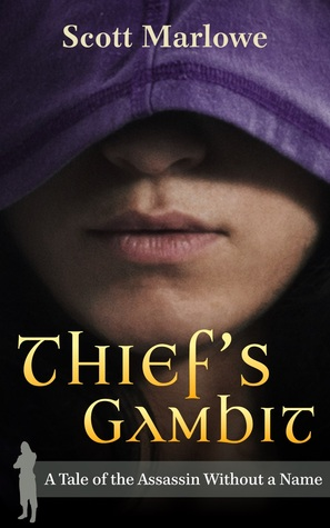 turkish gambit publication review