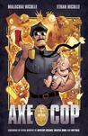 Axe Cop: Volume One