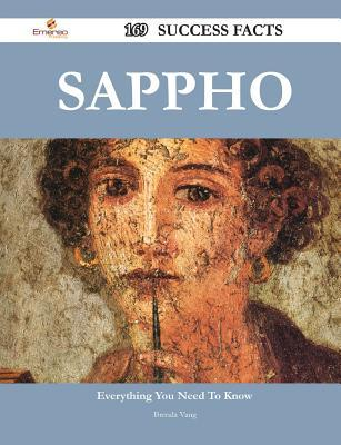 Sappho 169 Success Facts - Everything You Need to Know about Sappho Brenda Vang