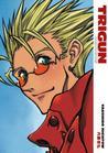 Trigun Omnibus (Trigun Volumes 1-2)