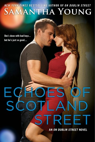 http://totalbookgeek.blogspot.be/2014/10/review-echoes-of-scotland-street-on.html
