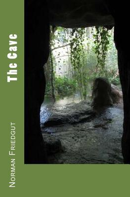 The Cave  by  Norman Friedgut