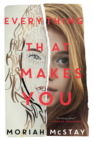 Everything That Makes You:Review