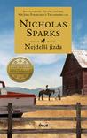 Nejdelší jízda by Nicholas Sparks