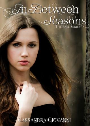 In Between Seasons (The Fall, #1)