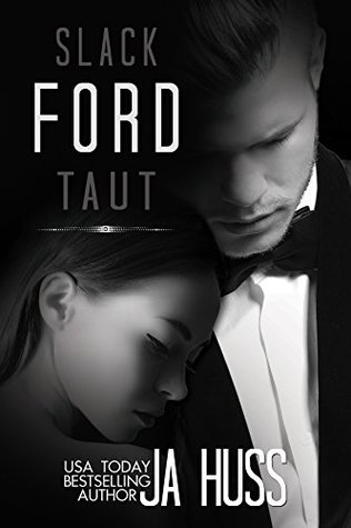 Ford: Slack / Taut (Rook & Ronin Spin-off)