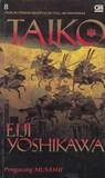 Taiko 8 - Tahun Tensho Kesepuluh 1582, Musim Panas