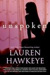 Unspoken (Florence, Arizona, #0.5)