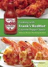 Cooking with Frank's RedHot Cayenne Pepper Sauce by Rachel Rappaport