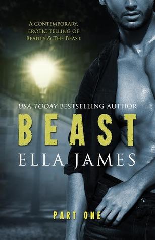 Beast, Part One (Beast, #1)