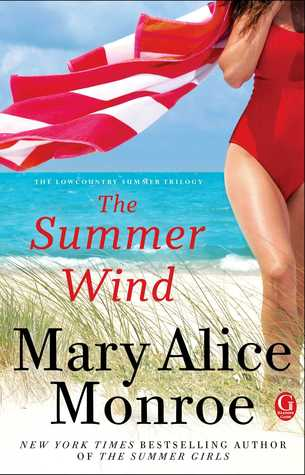 https://www.goodreads.com/book/show/18775360-the-summer-wind?from_search=true