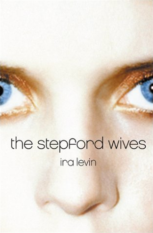 Stepford wives porn