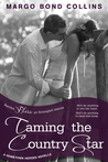 Taming the Country Star (Hometown Heroes, #1)