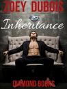 Inheritance (Diamond Books, #1)