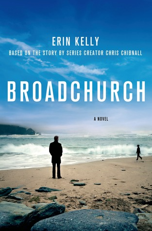 Broadchurch: A Novel