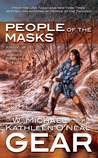 People of the Masks (North America's Forgotten Past, #10)