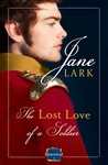 The Lost Love of a Soldier (Marlow Intrigues #0.5)