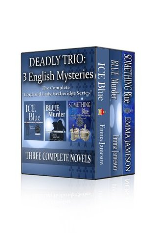 https://www.goodreads.com/book/show/22566908-deadly-trio?from_search=true