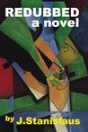 Redubbed a Novel