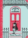 Looking for Alibrandi: Australian Children's Classics