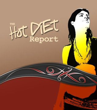 US Diet Experts - The Hot Diet Report  by  US Diet Expert