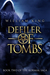Defiler of Tombs (Kormak Book Two) by William King