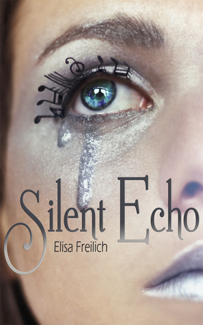 https://www.goodreads.com/book/show/22568155-silent-echo