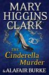 The Cinderella Murder (Under Suspicion #1)